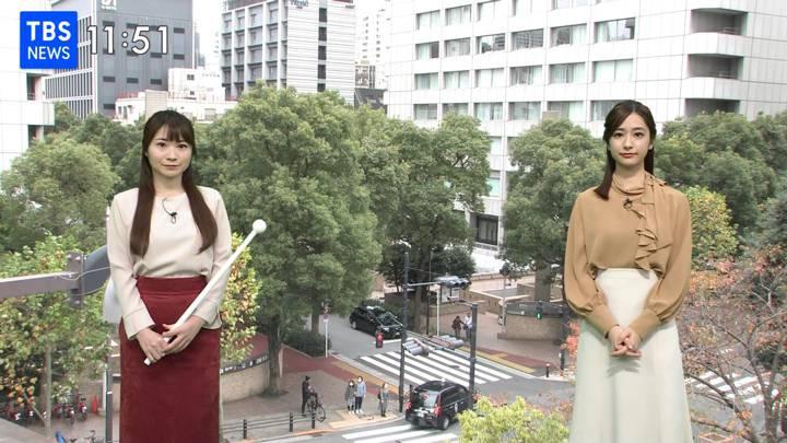 2020年11月20日田村真子の画像04枚目