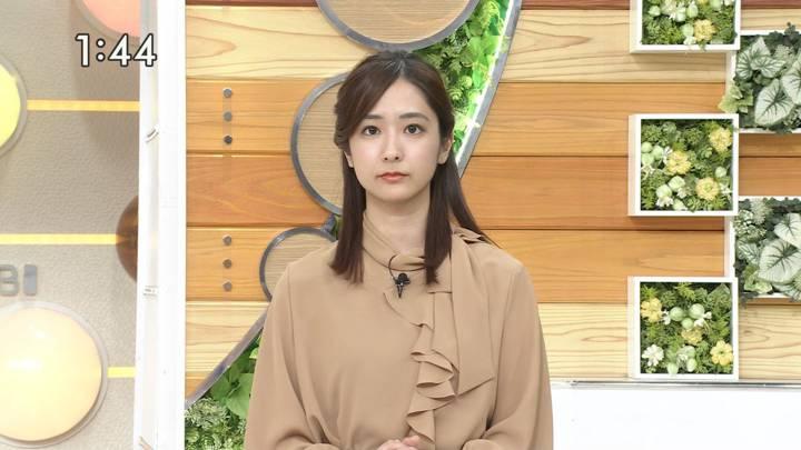 2020年11月20日田村真子の画像07枚目