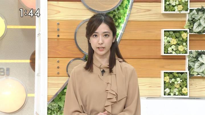 2020年11月20日田村真子の画像08枚目