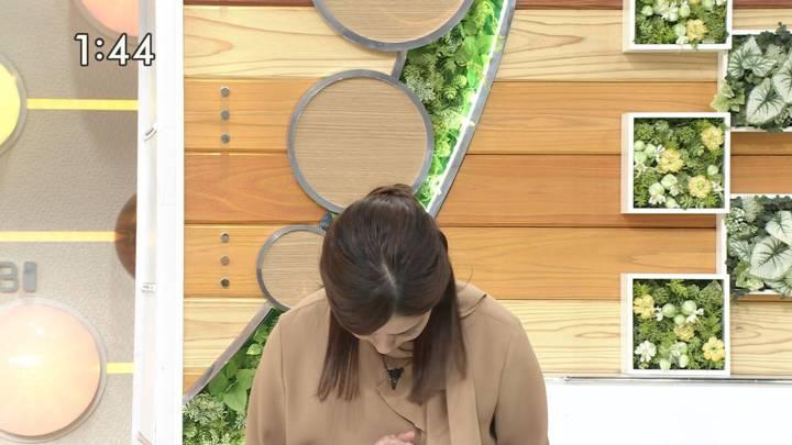 2020年11月20日田村真子の画像09枚目