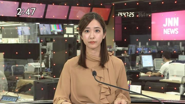 2020年11月20日田村真子の画像10枚目