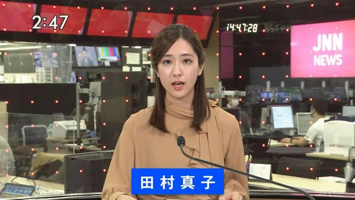 2020年11月20日田村真子の画像11枚目
