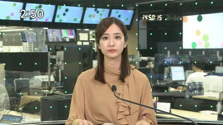 2020年11月20日田村真子の画像12枚目