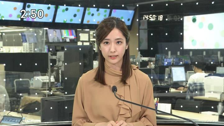 2020年11月20日田村真子の画像14枚目