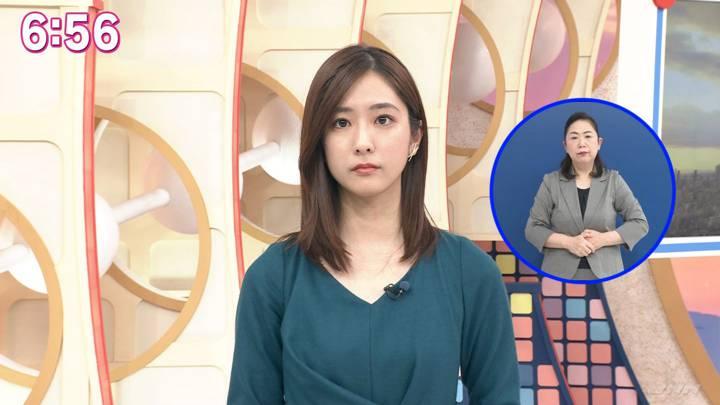 2020年11月21日田村真子の画像27枚目