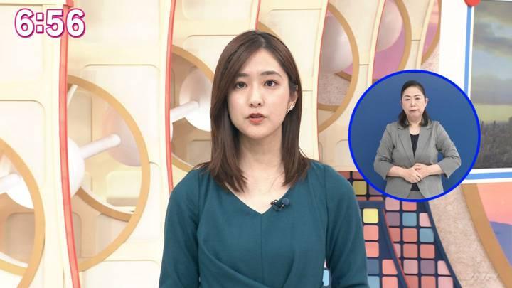 2020年11月21日田村真子の画像28枚目