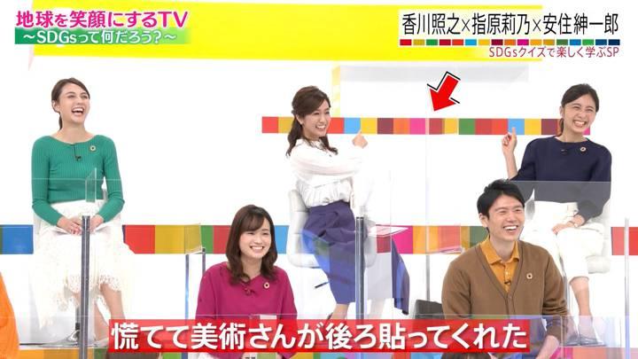 2020年11月21日田村真子の画像33枚目