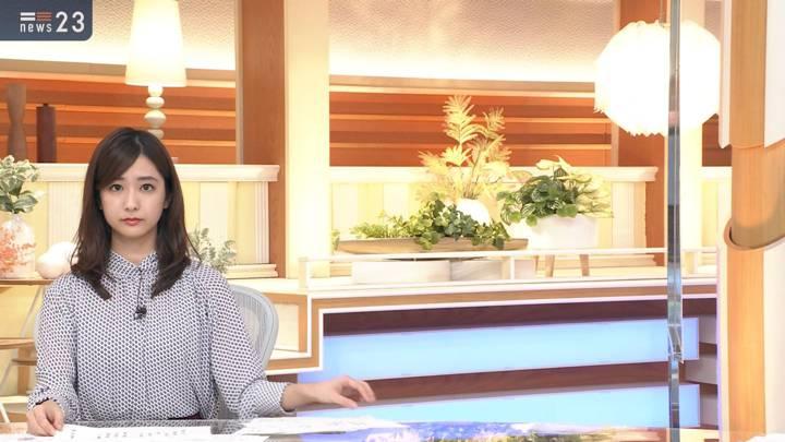 2020年11月25日田村真子の画像07枚目