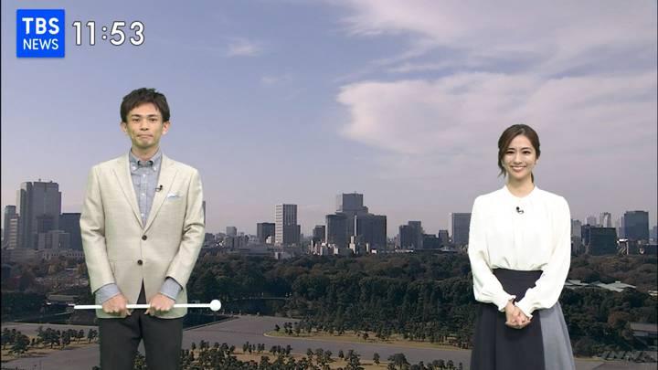 2020年11月26日田村真子の画像05枚目