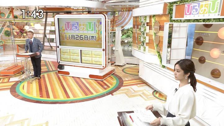 2020年11月26日田村真子の画像06枚目