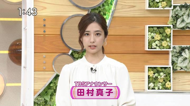 2020年11月26日田村真子の画像07枚目