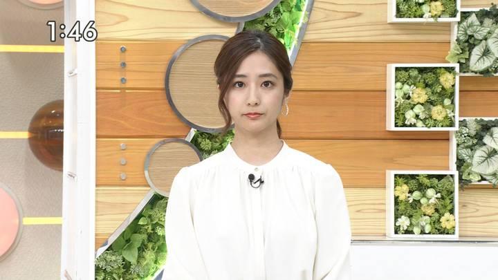 2020年11月26日田村真子の画像09枚目