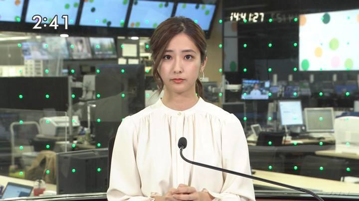 2020年11月26日田村真子の画像12枚目