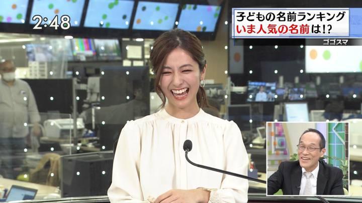 2020年11月26日田村真子の画像16枚目
