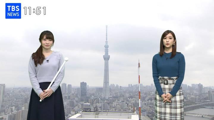 2020年11月27日田村真子の画像07枚目