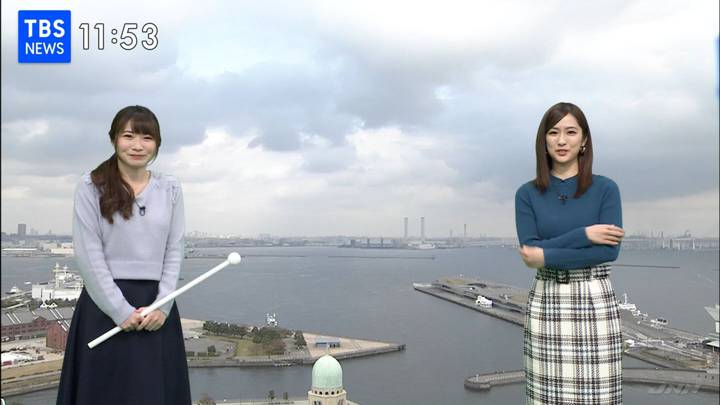 2020年11月27日田村真子の画像09枚目