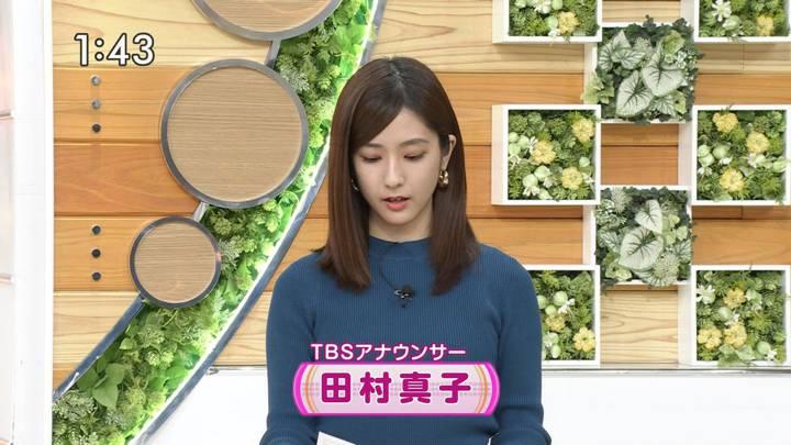 2020年11月27日田村真子の画像11枚目