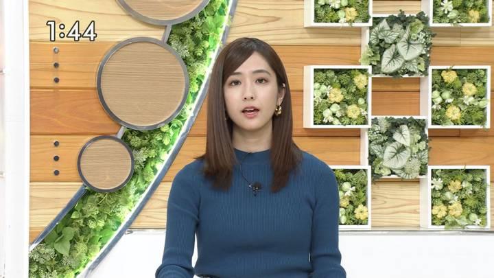 2020年11月27日田村真子の画像12枚目