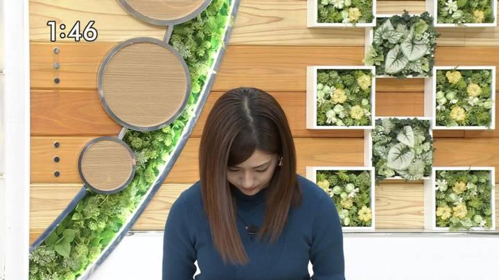2020年11月27日田村真子の画像14枚目
