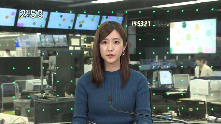 2020年11月27日田村真子の画像16枚目