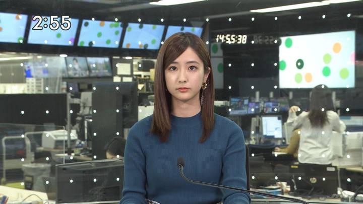 2020年11月27日田村真子の画像17枚目