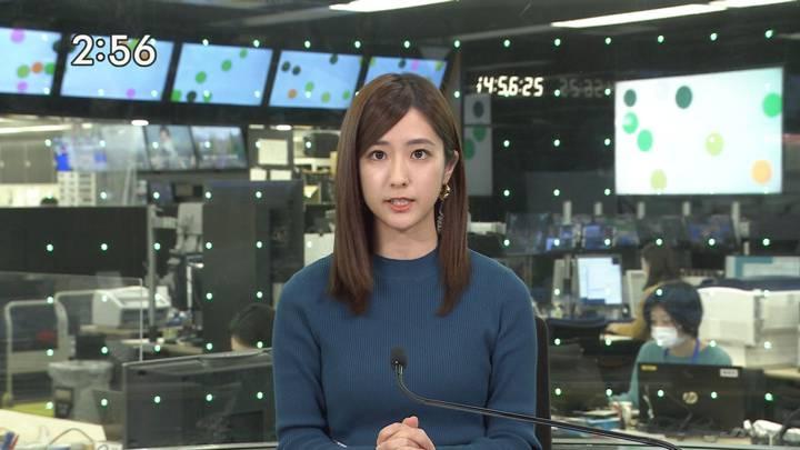 2020年11月27日田村真子の画像18枚目