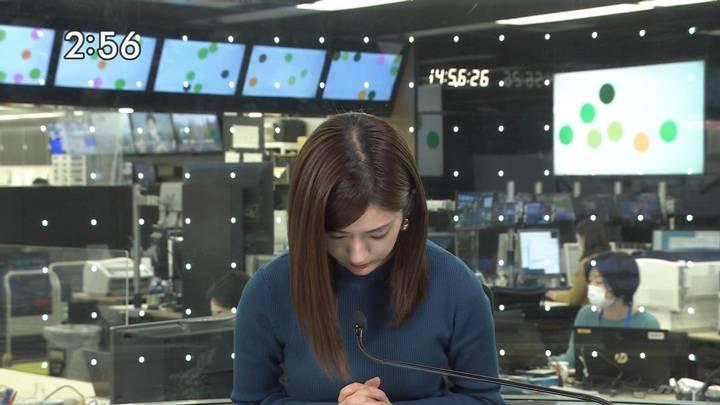 2020年11月27日田村真子の画像19枚目