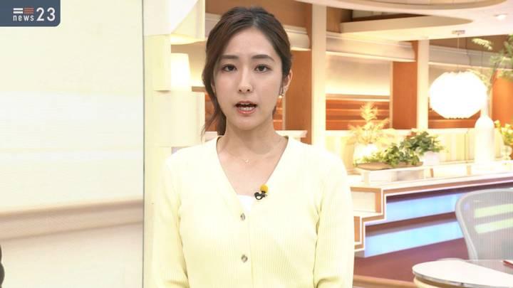 2020年11月30日田村真子の画像06枚目