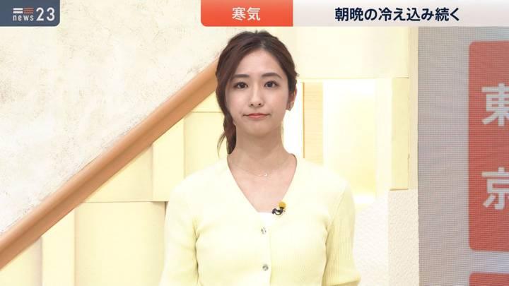 2020年11月30日田村真子の画像12枚目
