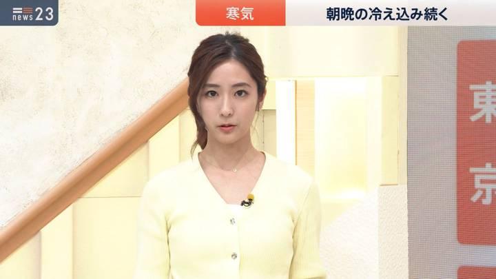 2020年11月30日田村真子の画像14枚目