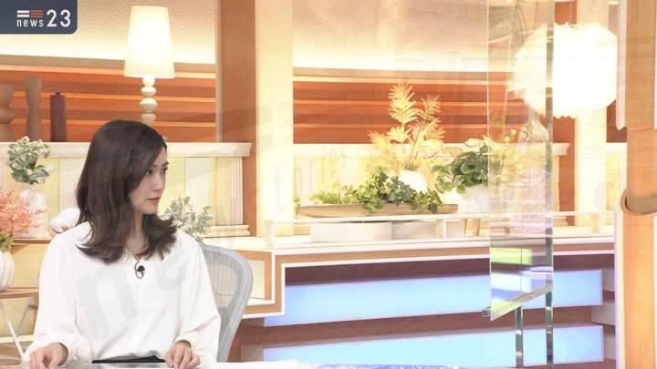 2020年12月01日田村真子の画像02枚目