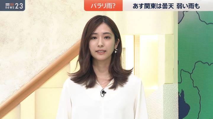 2020年12月01日田村真子の画像07枚目