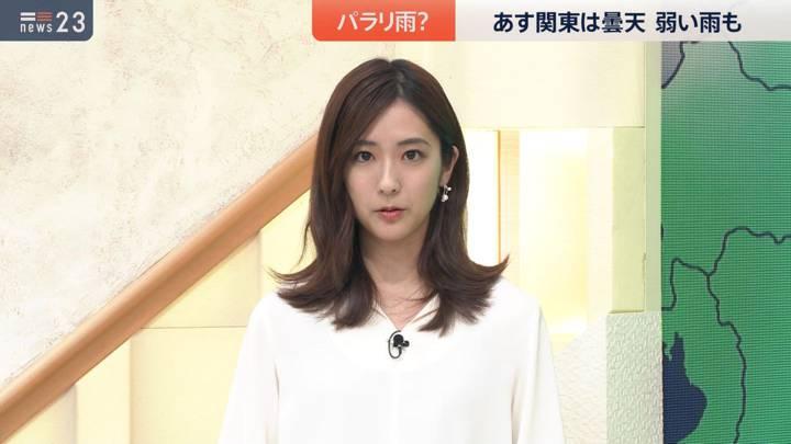 2020年12月01日田村真子の画像08枚目