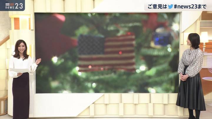2020年12月01日田村真子の画像09枚目