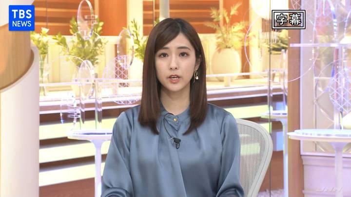 2020年12月02日田村真子の画像01枚目