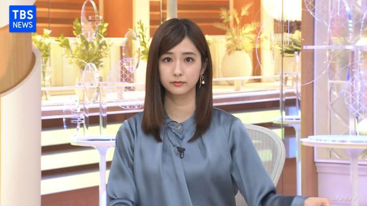 2020年12月02日田村真子の画像02枚目