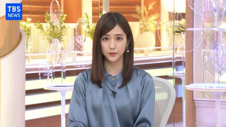 2020年12月02日田村真子の画像03枚目