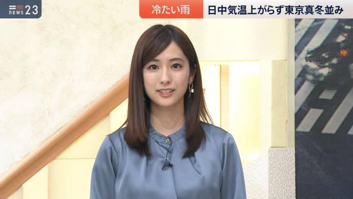 2020年12月02日田村真子の画像16枚目