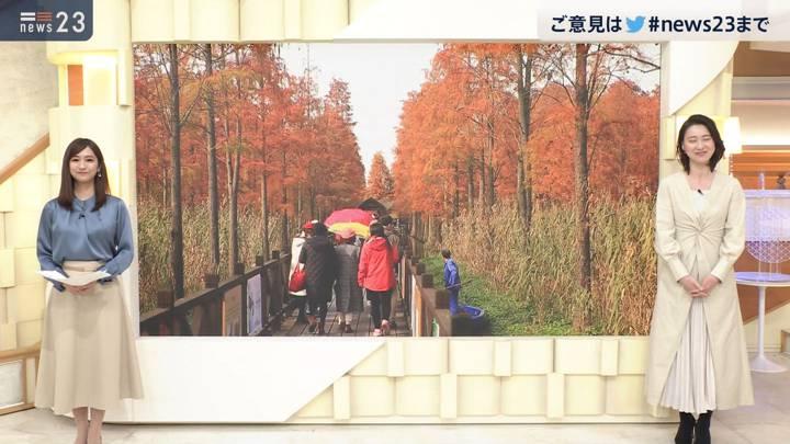 2020年12月02日田村真子の画像18枚目