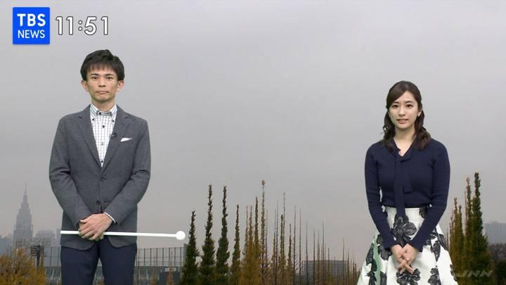 2020年12月03日田村真子の画像04枚目