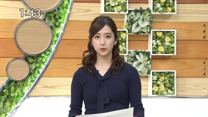 2020年12月03日田村真子の画像07枚目