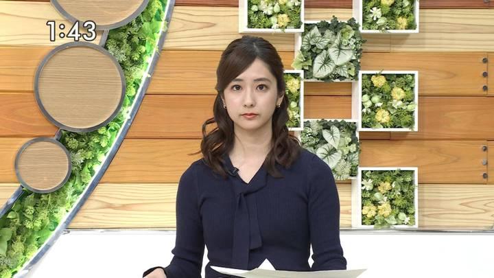 2020年12月03日田村真子の画像08枚目