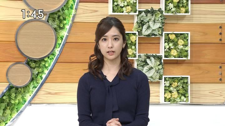 2020年12月03日田村真子の画像09枚目