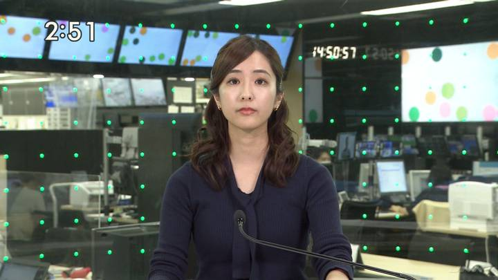 2020年12月03日田村真子の画像12枚目