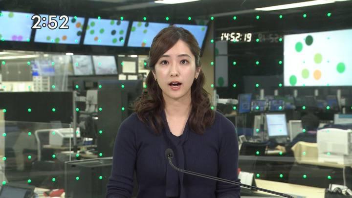 2020年12月03日田村真子の画像13枚目