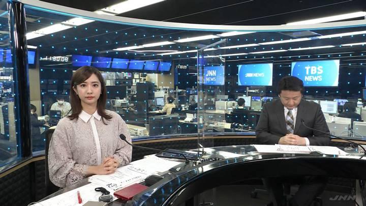 2020年12月04日田村真子の画像01枚目