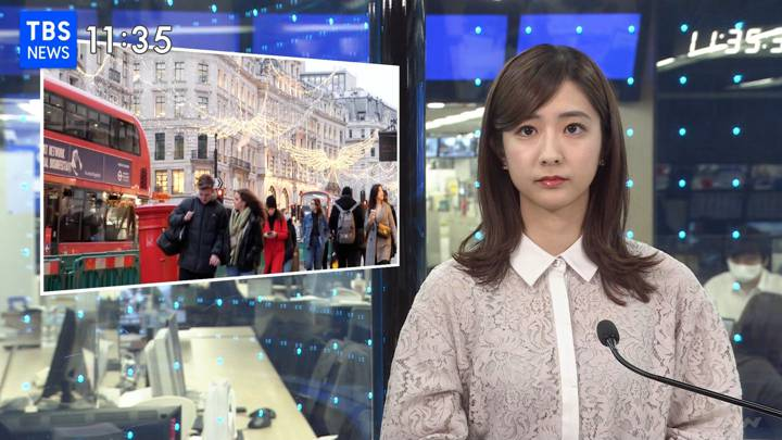 2020年12月04日田村真子の画像04枚目