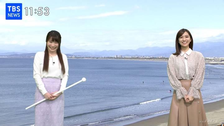 2020年12月04日田村真子の画像06枚目