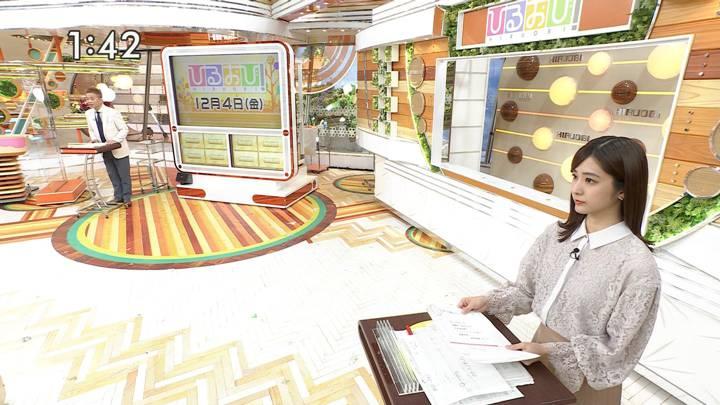 2020年12月04日田村真子の画像07枚目