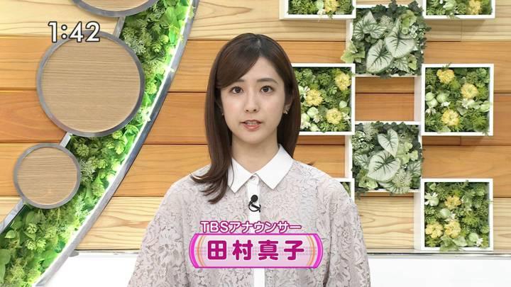 2020年12月04日田村真子の画像08枚目